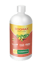 boomax.png