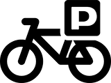kisspng-bicycle-parking-computer-icons-c