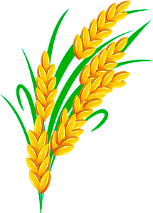 clipart1983836.png