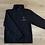 Thumbnail: Turris Alpine Softshell Jacket