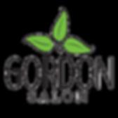 gordonsalonlogo_edited.png