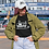 Thumbnail: Talk Birdie to Me Shirt Unisex Golf Sport Lover T Shirt