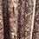 Thumbnail: Salami Español