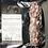 Thumbnail: Birch & Black Pepper Stick Salami