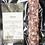 Thumbnail: Fennel Salami Stick