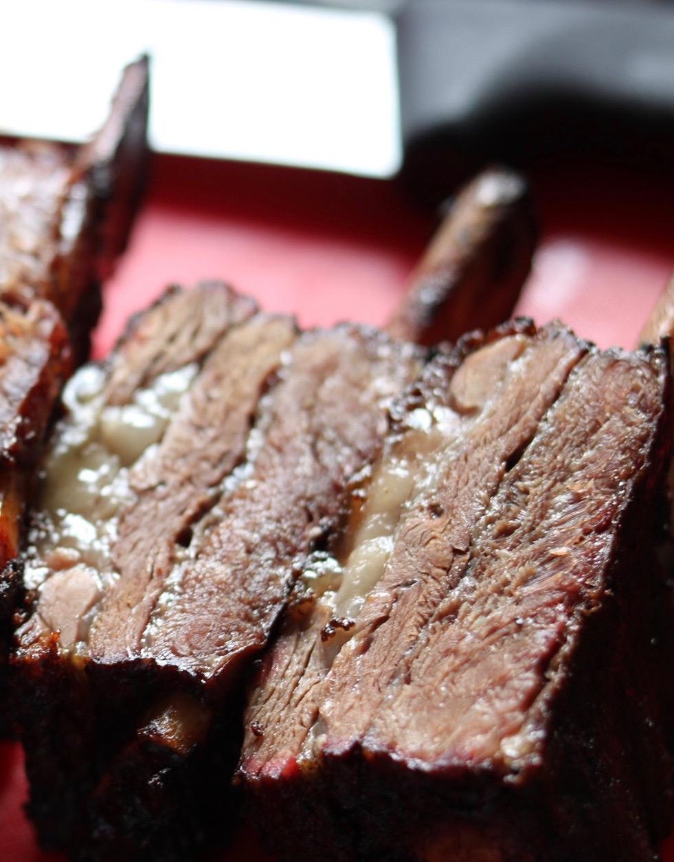 beef ribs3
