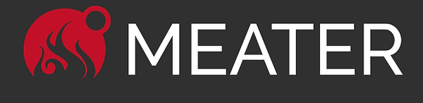 Meater