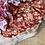 Thumbnail: Chorizo Picante