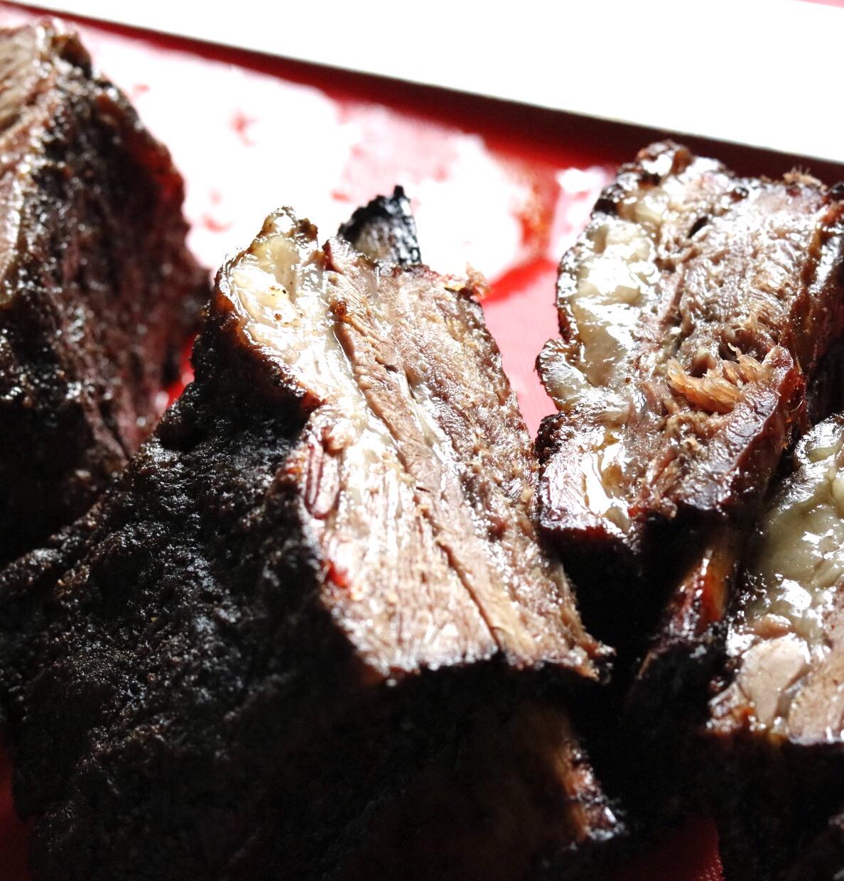 beef ribs2