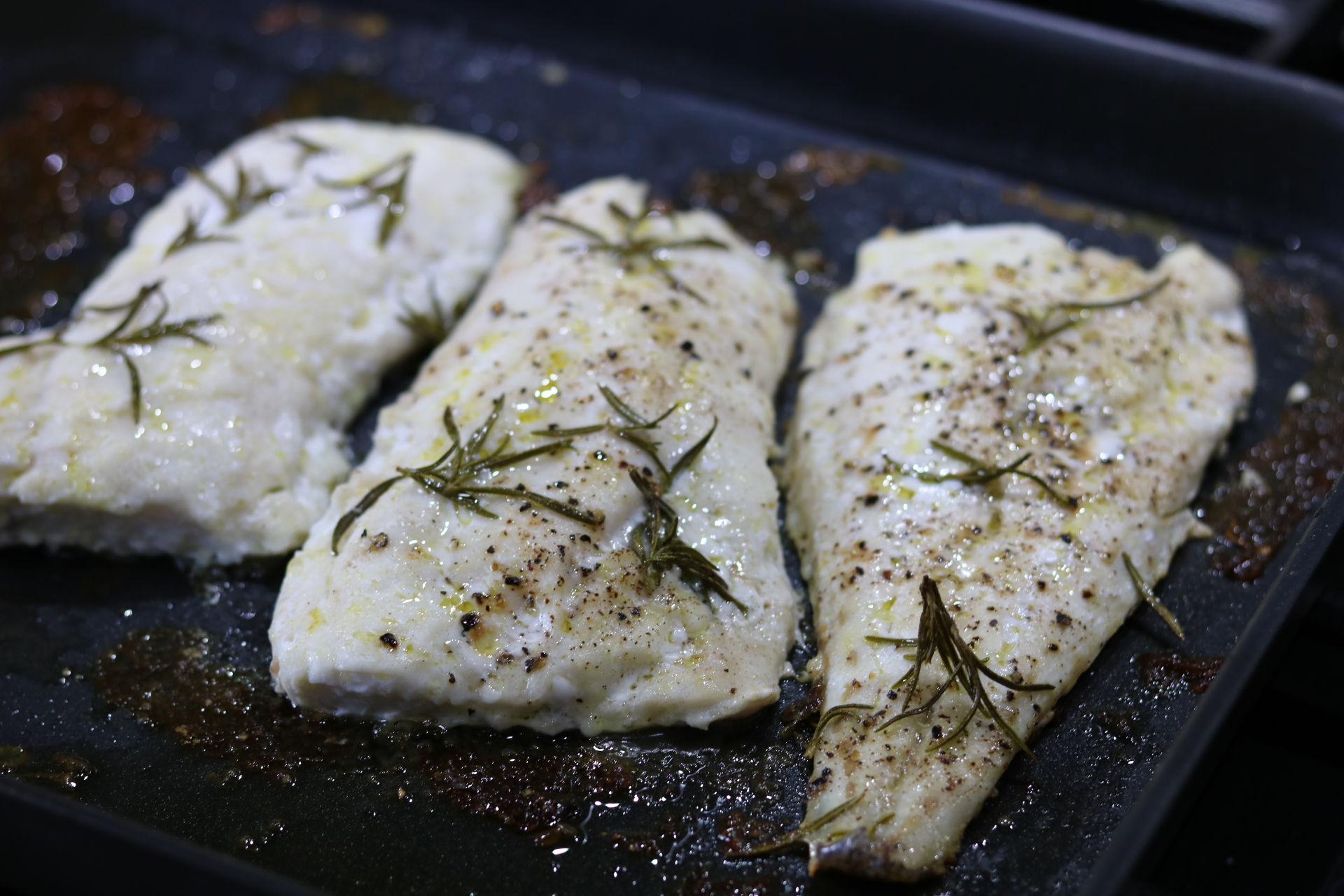 cooked hake2