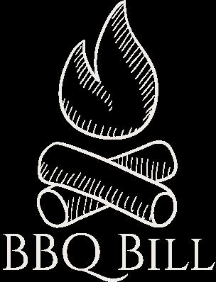 BBQ Bill