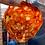 Thumbnail: Chorizo Dulce