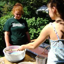 Still Water Bindery September 1, 2008_00