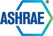 ASHRAE_logo_130x90.jpg