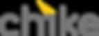 chike logo.png