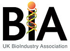 BIA Logo - Colour (Large).jpg