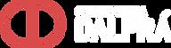 Logoapp2.png