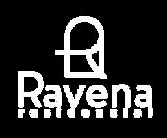 Ravena.png