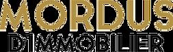 Logo-Mordus_NEW-Black_Retina.png