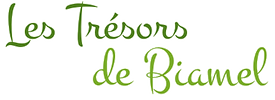 Les-Tresors-de-Biamel-e1436882950493.png