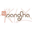 yoga-sangha.png