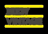NewVintage_Logo_RGB_Colour.png
