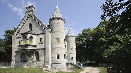 chateau_15_detouré.jpg
