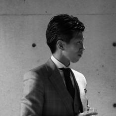 Hideaki Numai