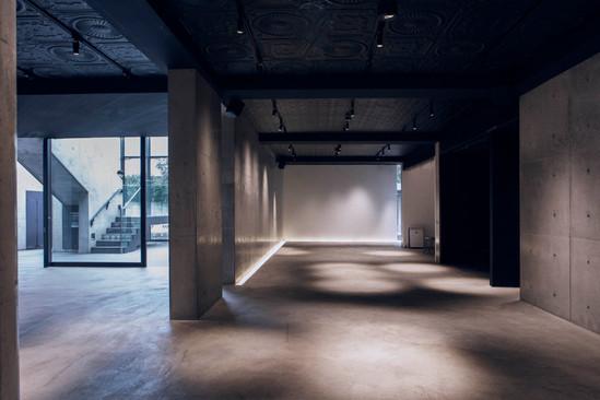 MORIO Studio