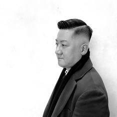 Motokazu Iwamuro