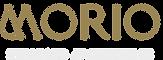 MORIO Serviced Apartments