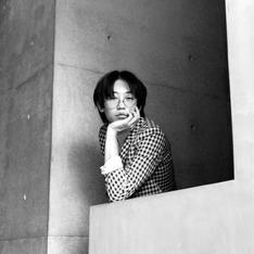 Lin Syouki