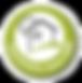 Ambiance Bois partenaire de La Maison Ecologique, remises exceptionnelles