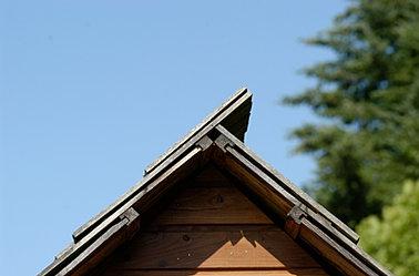 bardeaux de toiture m l ze hors aubier 16mm paisseur. Black Bedroom Furniture Sets. Home Design Ideas