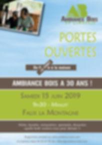 30_ans_ambiance_bois_faux_la_montagne_limousin_samedi_15_juin