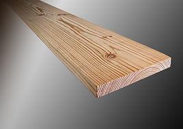 Ambiance Bois en Limousin planches mélèze rabotés 22 mm x 180 mm longueurs de 1m20 à 2m50 m, SAPO, ethique, bois naturel et local, sans traitement,  fonctionnement coopératif, bois energie, eco construction, maison ossature bois, ouate de cellulose, laine