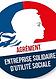 Agrément Entreprise Solidaire, Economie sociale et solidaire, d'utilité sociale