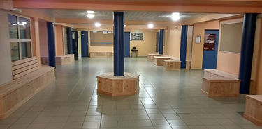 AB_amenagement_hall_college-creuse.jpg