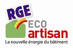Ambiance Bois ECO ARTISAN RGE qualibat Limousin constructeur de MOB