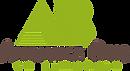 Plinthes mélèze Ambiance Bois en Limousin - bois local, Faux la Montagne, éco-construction, rénovation, isolation, écologie, scierie, coopérative, SAPO, salariés dirigeants, plinthe à onglet, parquet mélèze, lambris mélèze