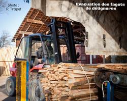 évacuation_fagot_Ambiance_Bois