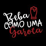 logotipobebacomoumagarota