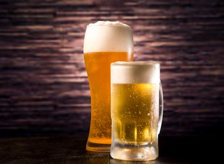 Chopp x Cerveja. Afinal, qual a diferença?