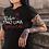 Thumbnail: Camiseta Beba Como Uma Garota