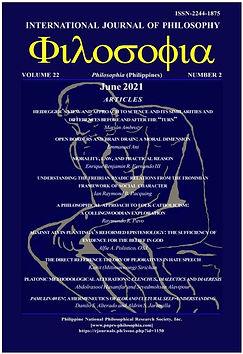 Philosophia June 2021 Cover.jpg