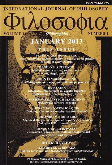Cover_January 2013.jpg