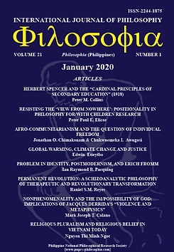 Philosophia January 2020 Cover.png
