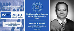 Poster Identity and Alterity Conference.jpg