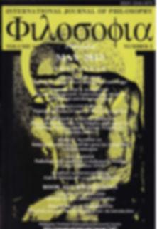 Cover_May 2013.jpg