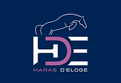HARAS D'ELOGE (1).png